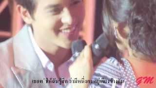 getlinkyoutube.com-[MV HD] รักเธอคนเดียวเท่านั้น - เจมส์ จิรายุ [Special Version]