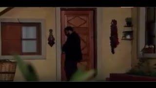 مسلسل زهرة القصر الجزء الثالث الحلقة 94
