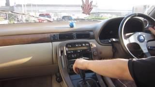 getlinkyoutube.com-ちょっとドライブ 車内視点