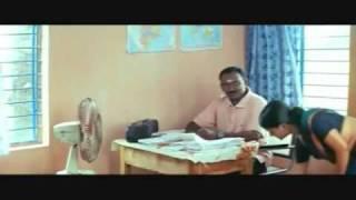 getlinkyoutube.com-mallu video
