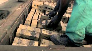 getlinkyoutube.com-Vertical Shaft Brick Kiln