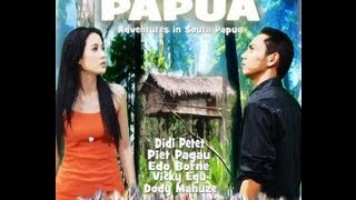 getlinkyoutube.com-Lost In Papua (2011)