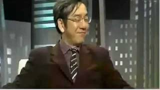 getlinkyoutube.com-大班玩才子,笑到轆地頭壳包厠紙!!!