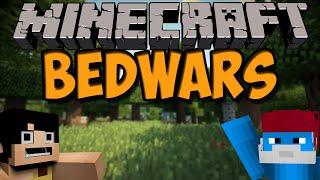 getlinkyoutube.com-Minecraft Bed Wars - SONO UN CECCHINO