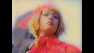getlinkyoutube.com-ポケビ「Red Angel」 PV .flv