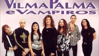 getlinkyoutube.com-Vilma Palma E Vampiros  Mix