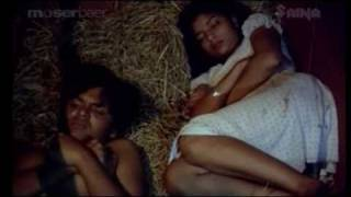 getlinkyoutube.com-Ina - 2 Malayalam full movie -  I.V.Sasi -  Teen love and sex  (1982)