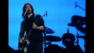 MY HERO - FOO FIGHTERS karaoke version ( no vocal ) lyric instrumental