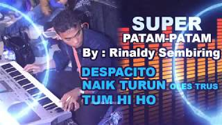 Pata Patam Super By Rinaldy Sembiring