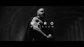 getlinkyoutube.com-KOLLEGAH - Nero