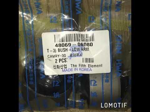 Корейские запчасти от завода производителя прямые поставки в оригинале