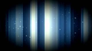getlinkyoutube.com-Fractal One Blue Loop