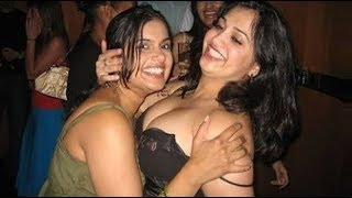 Indian Real Aunty and Housewife Photos