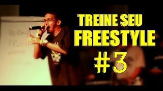 getlinkyoutube.com-TREINE SEU FREESTYLE #3