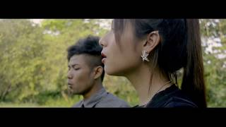 Say you won't let go (James Arthur) cover by Nica Feat Greywith M width=