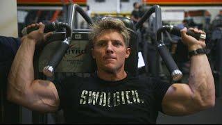 getlinkyoutube.com-5 Shoulder Exercises You Should Be Doing