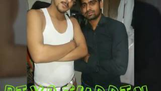 getlinkyoutube.com-hum khud hi chale jayenge tera sher chod ke