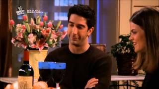 getlinkyoutube.com-مقطع من المسلسل الكوميدي Friends (أسنان روس ) مترجم