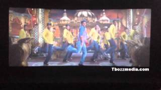 Chillax - Velayutham Video Song