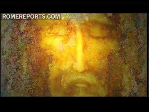 Vatican welcomes Russian Orthodox art exhibition