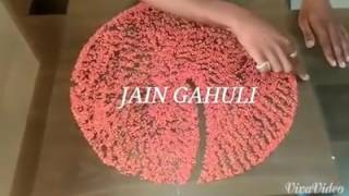 Jain ghuli  😊😊😊
