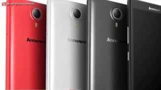 getlinkyoutube.com-เทรนด์กำลังมา!!!! แนะนำสมาร์ทโฟน RAM 4GB รุ่นที่เพื่อนๆ ต้องจับตามองอย่างใกล้ชิด
