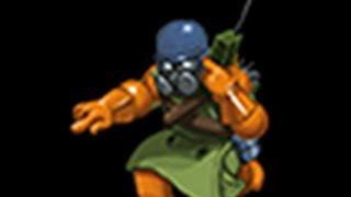 getlinkyoutube.com-Battle Nations Unit Review: The Radio Tech
