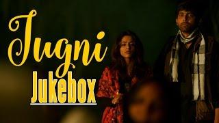 getlinkyoutube.com-Jugni Full Audio Songs | JukeBox | Sugandha Garg | Siddhanth | Clinton Cerejo