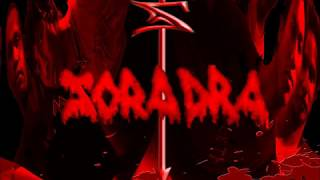 Soradra - Thrash Modern Metal - Madagascar