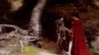getlinkyoutube.com-Enya - The Celts
