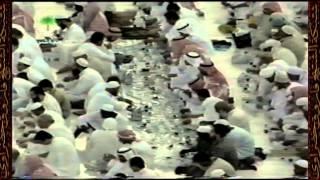 getlinkyoutube.com-اذان مرئي للشيخ عبدالملك ملا رمضان 1423هـ