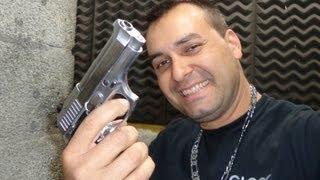 getlinkyoutube.com-Xuru atirando com Pistola HC PLUS 2