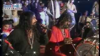 getlinkyoutube.com-Sham e Qalandar 2014 Gunga Sain 2