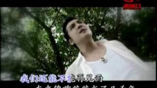 getlinkyoutube.com-求佛