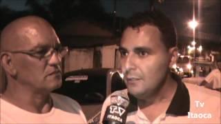 getlinkyoutube.com-Eleição em Itaoca