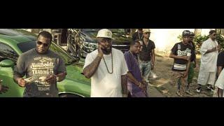 Trae Tha Truth - Hallelujah (Feat. Yo Gotti & Jayton)