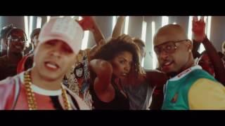 Yomil y el Dany - Yo lo sé  (Video Oficial)