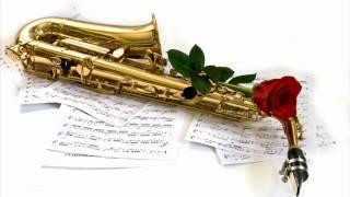Formatia Simbol Suceava - Live instrumentala saxofon-Marinel Plai