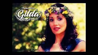 Los mejores temas de Gilda enganchados. (Homenaje 20 Años)