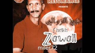 getlinkyoutube.com-zawali tassa.wmv