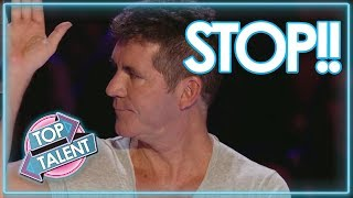 SIMON-COWELL-STOPS-Auditions-Gives-Them-A-2nd-Chance-to-Sing-On-GOT-TALENT-TOP-TALENT width=