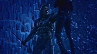 Underworld Blood Wars: Lycans Battles Vampires (Part-2) 4K BlueRay  [2160p]