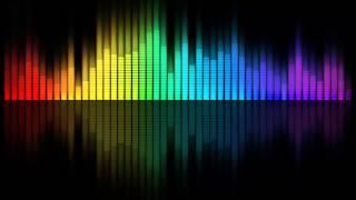 getlinkyoutube.com-самая крутая музыка 2016