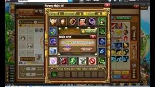 getlinkyoutube.com-quay ruong dap lu GUNNY 3.4++.wmv