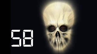 getlinkyoutube.com-60 sec COUNTDOWN ( v 130 ) 1 min TIMER with sound effects and voice HD!