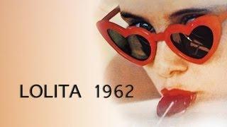 getlinkyoutube.com-Lolita 1962 - Escena memorable