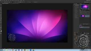 getlinkyoutube.com-كورس الاحترافى الكامل photoshop cc & cs6 المحاضرة الاولى (( 3 ))