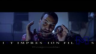 French Montana Ft Lil Wayne & Maitre Gims - Corazón  [ HD ] * NEW *