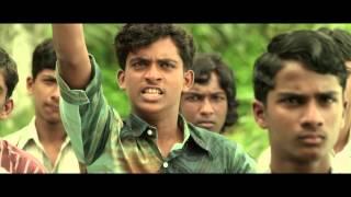 getlinkyoutube.com-Manikyachirakulla - Idukki Gold