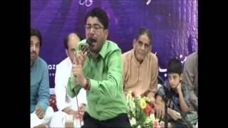 getlinkyoutube.com-Mir Hasan Mir   Fazilat e Namaz   Jashan 2013 at Mehfil e Murtaza